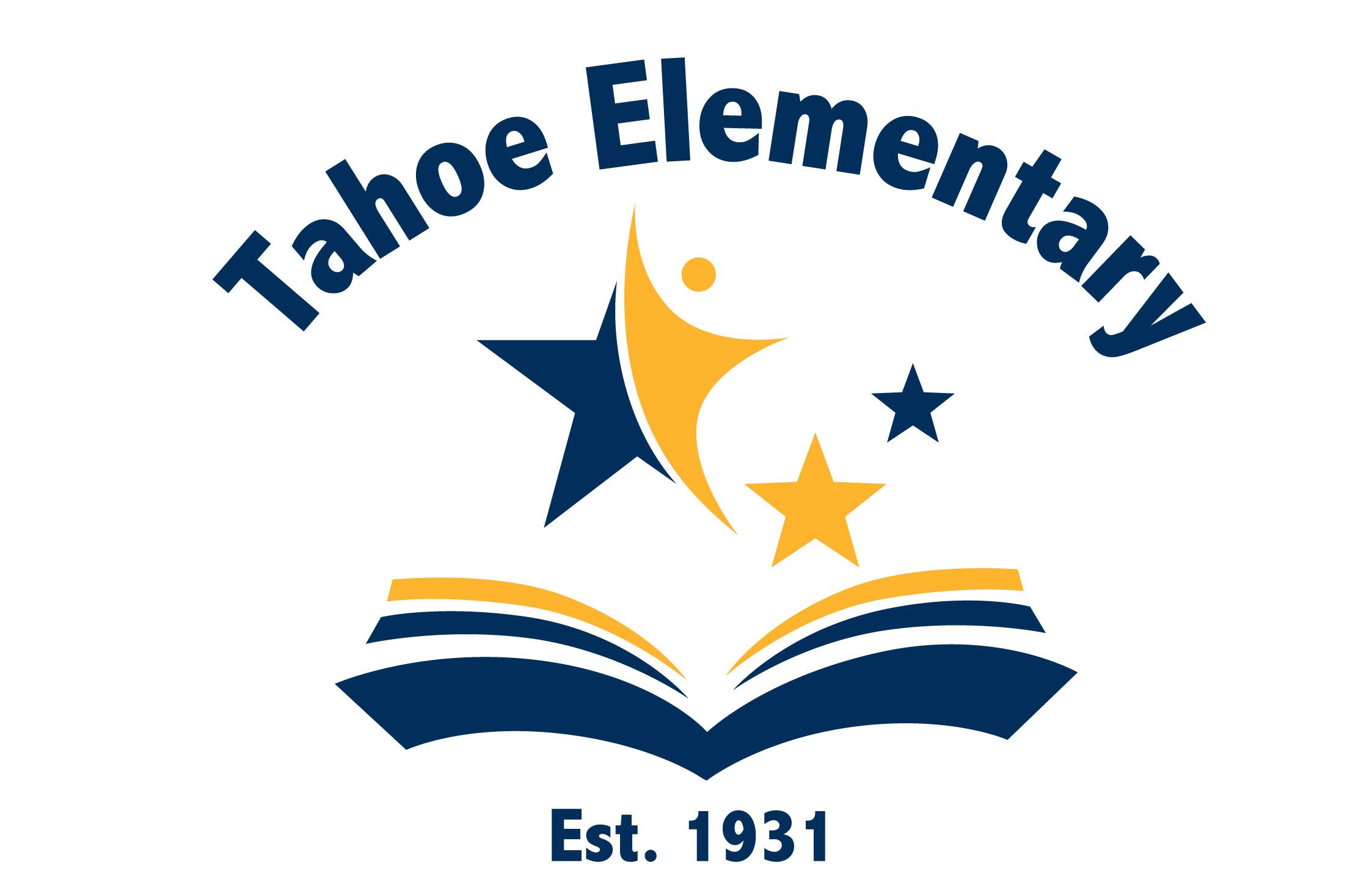 Tahoe Elementary School